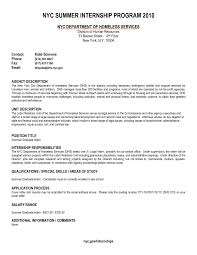 resume examples entry level and resume resume 25 cover letter template for cover letter recruitment agency