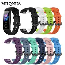 MScout <b>Watch</b> Band Store - Amazing prodcuts with exclusive ...