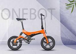 <b>Onebot</b> Official Site!Smart E Bike,<b>Electric</b> Bike / Bicycle,Folding ...