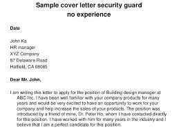 hiring manager cover letter   Template happytom co