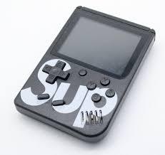 <b>Игровая приставка Veila</b> Sup Game Box 400-in-1 Retro Game ...