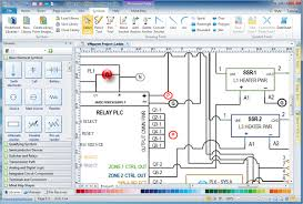simple wiring diagram software   wiring diagrams and schematicscollection wire diagram software pictures images  wire diagram software mustang wiring