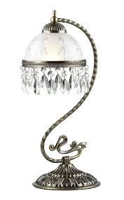 <b>Настольная лампа Lumion</b> Avifa <b>2989</b>/<b>1T</b> купить в Москве ...