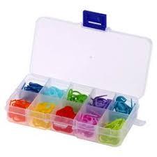 <b>Pandahall 1</b> Box 250PCS 6 Color Plastic Wiggle Googly Eyes ...
