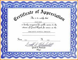 blank certificate templates for word monthly budget forms blank certificate templates for word appreciation certificate templates jpg