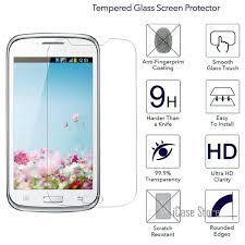 Закаленное стекло для <b>samsung Galaxy Core I8262</b> Duos ...
