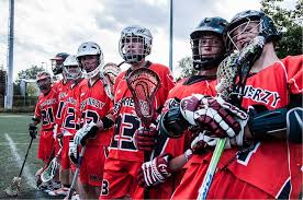 taking your ideas from paper to the pitch archlevel lacrosse we thought we would take you through our design process here at archlevel lacrosse so you can see how we bring your custom apparel ideas to life