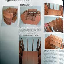 instructions2jpg cardboard furniture