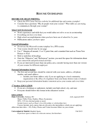 skills on resume example getessay biz skills on resume example