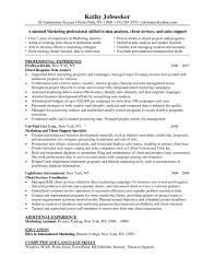 data analyst sample resumes template data analyst sample resumes