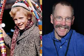 the cast of willy wonka and the chocolate factory where are they peter ostrum charlie bucket