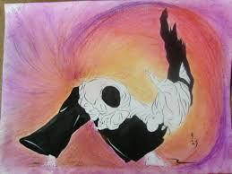"""Résultat de recherche d'images pour """"image aikido"""""""
