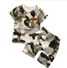 Popular <b>Army Infant</b>-Buy Cheap <b>Army Infant</b> lots from China <b>Army</b> ...