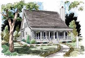 Creole Style Cottage House Plans New Orleans Creole Cottage  cajun    Creole Style Cottage House Plans New Orleans Creole Cottage