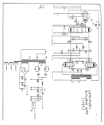 dusty files part one even dustier on simple and powerful amplifier schematic diagram