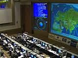 Российские специалисты не согласны с NASA ... - NEWSru.com
