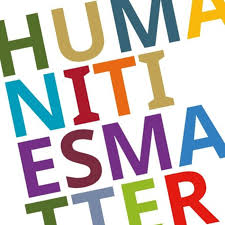 Humanities Matter by Brill