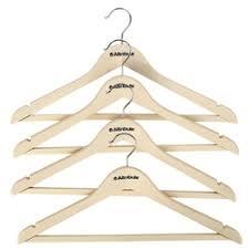 <b>Вешалки</b>-плечики для одежды <b>Attribute</b> — купить на Яндекс ...