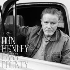 Image result for cass county don henley