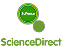 Image result for science direct