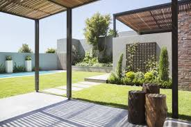 feng shui house exterior martin barraudgetty images bad feng shui house design