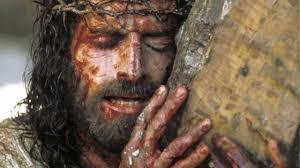 Resultado de imagem para jesus cristo