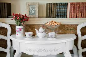 decorating your home in a vintage modern style the design retro inspired home decor antique home decoration furniture