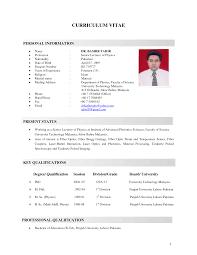 create resume in jobstreet sample customer service resume create resume in jobstreet jobstreet sign up cover letter for resume sample