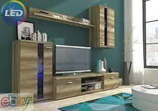oak furniture living room