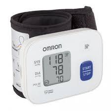 <b>Тонометр Omron RS1</b> в интернет-магазине товаров для ...