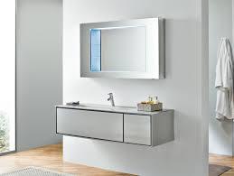 Bathroom Drawers Ikea New Bathroom Storage Ikea On Bathroom With 9490 For A Fresh
