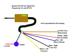 sparton turn signal switch need a little help cjb bulletin board user posted image