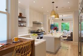 Small Picture 11 Best White Kitchen Cabinets Design Ideas for White Cabinets