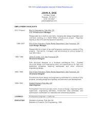 cover letter resume examples for engineers cv telecom engineer resumes civil custom illustration middot mechanical the sample resume for civil engineer