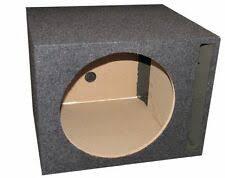 Car Audio & Video Installation Equipment   eBay