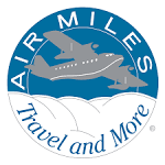 Images & Illustrations of air mile