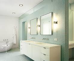 top tips for bathroom vanity lights furniture fashion design best lighting for bathrooms