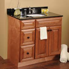 1000 ideas about discount bathroom vanities on pinterest bathroom vanities vanity set and bathroom vanities with tops cheap vanity lighting
