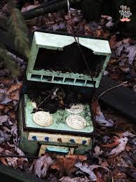 creepy toys a photo essay chernobyl creepy toys a photo essay