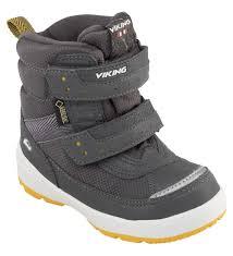 <b>Ботинки</b> зимние <b>Viking PLAY</b> II GTX 3-87025-02746 - купить в ...