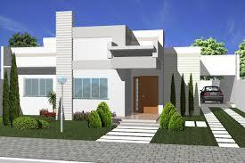 designs uk design ideas view gallery