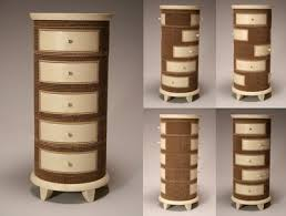 cardboard furniture diy cardboard furniture diy
