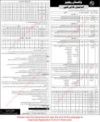 railways jobs 2017 pts application form sub railways jobs 2017 pts application form sub engineers trade apprentices others latest