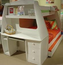 wooden bunk bed with desk wood bunk bed with desk bunk bed dresser desk