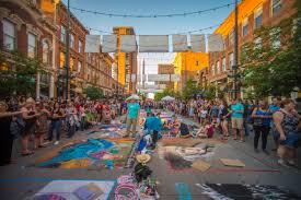 Denver <b>Spring and Summer</b> Festivals | Visit Denver