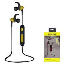 #<b>HOT Sale</b># Kubite Original Wireless <b>Bluetooth Headset</b> 4.2 Stereo ...