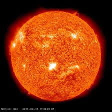 Image result for SUN SPOTS IMAGES