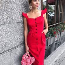 Хотим представить одно из наших любимых <b>платьев</b> — <b>платье</b> ...