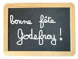 La Saint Godefroy c\u0026#39;est aujourd\u0026#39;hui 8 novembre ! | Bonne fête - saint-godefroy1