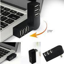 Спецификация <b>Anker USB USB</b> 3.1 <b>usb</b> - огромный выбор по ...